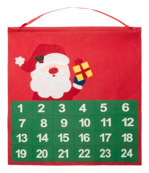 Verslo dovanos Betox (advent calendar)