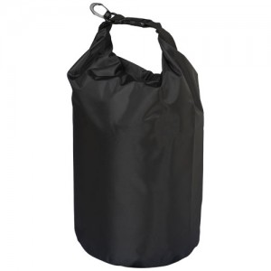 Survivor 5 litrų vandeniui atsparus suvyniojamas krepšys