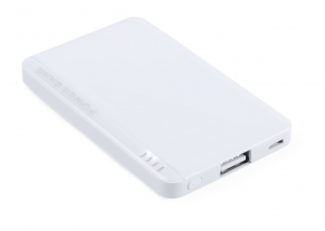USB išorinė baterija Vilek