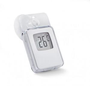 TEPLI firmos langų termometras