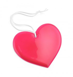 Pakabukas HEART