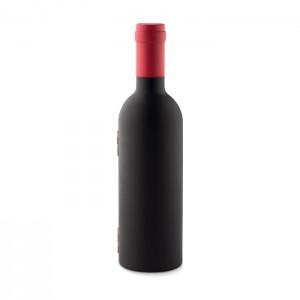 Butelio formos vyno rinkinys