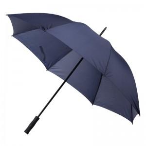Badenas  skėtis