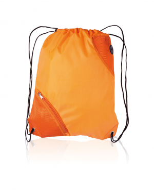 Verslo dovanos Fiter (drawstring bag)