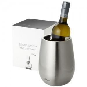 Coulan firmos dvisienis vyno šaldytuvas