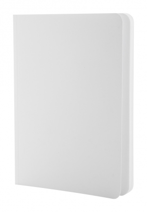 Verslo dovanos Neltec (anti-bacterial notebook)