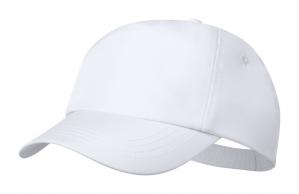 Verslo dovanos Keinfax (baseball cap)