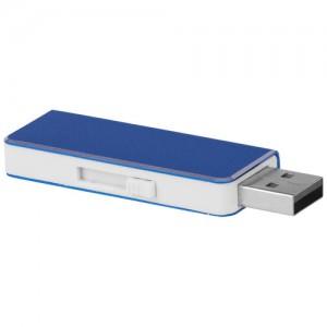 Glide firmos 8GB USB atmintukas