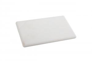 Verslo dovanos Card (mint box)