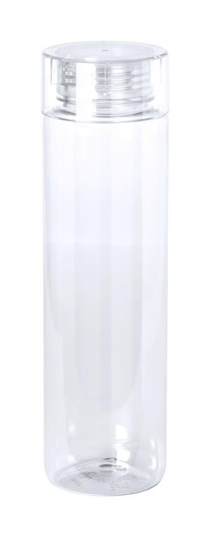 Verslo dovanos Lobrok (sport bottle)