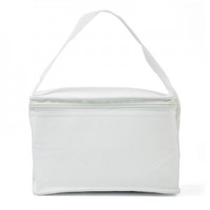 Aušintuvo krepšys