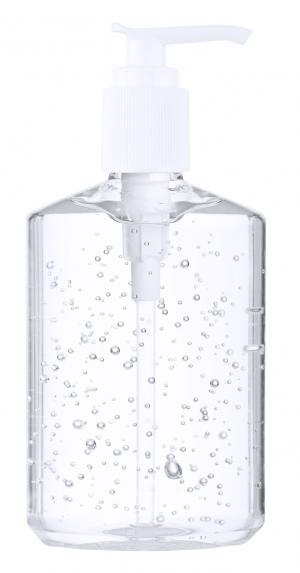 Verslo dovanos Tassi (hand cleansing gel)