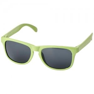 Rongo akiniai nuo saulės