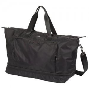 Stresa firmos krepšys daiktams ir nešiojamam kompiuteriui