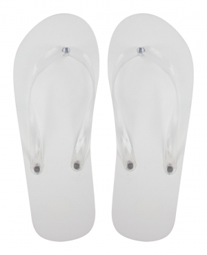 Verslo dovanos Varadero (beach slippers)