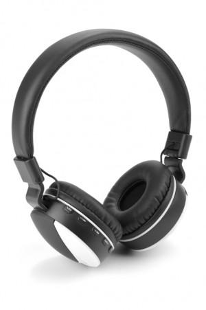 PADME firmos belaidės ausinės