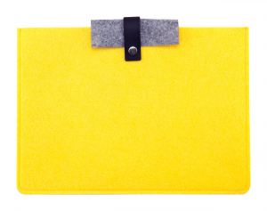 Verslo dovanos Dago (document bag)