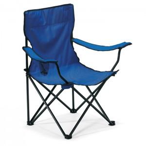 Iškylos kėdė