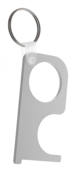 Verslo dovanos NoTouch (hygiene key)