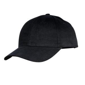 Santarem beisbolo kepurė