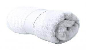Verslo dovanos Kefan (towel)