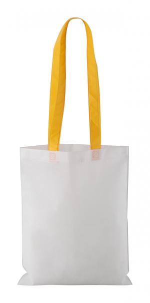 Verslo dovanos Rambla (shopping bag)