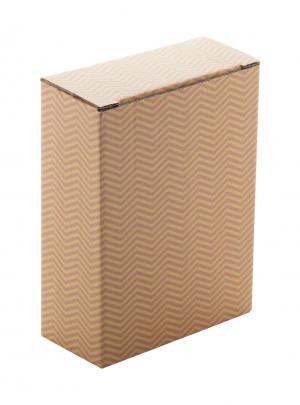 Verslo dovanos CreaBox Flashlight A (custom box)