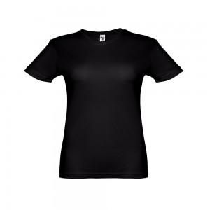 NICOSIA WOMEN. Moteriški sportiniai marškinėliai