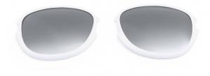Verslo dovanos Options (lenses)