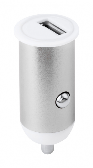 USB automobilinis įkroviklis Bozix