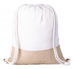 Verslo dovanos Badix (drawstring bag)