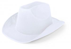 Verslo dovanos Osdel (hat)