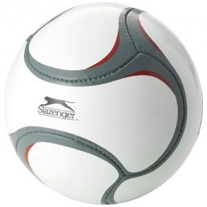 Libertadores 5 dydžio futbolo kamuolys