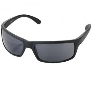 Sturdy akiniai nuo saulės