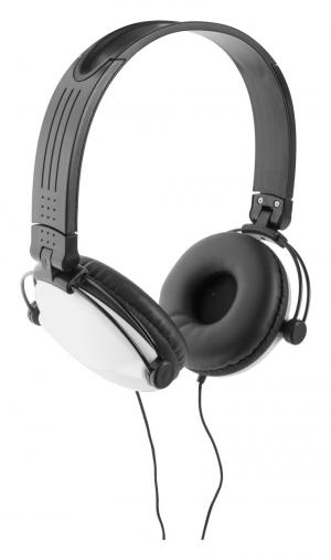 Verslo dovanos Rem (headphones)