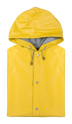 Verslo dovanos Hinbow (raincoat)