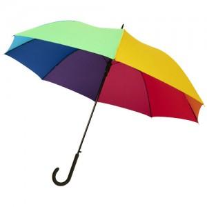 Automatiškai išsiskleidžiantis skėtis