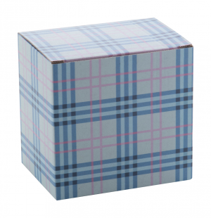 Verslo dovanos CreaBox Mug 07 (custom box)