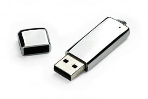 USB atmintukas VERONA 16 GB