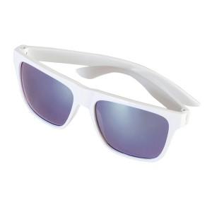 Beachbuddies akiniai nuo saulės