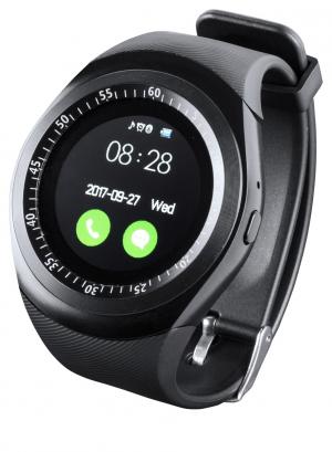 Verslo dovanos Kirnon (smart watch)
