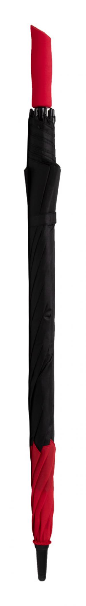 Verslo dovanos Magnific (XL umbrella)