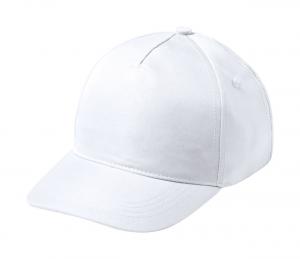 Vaikiška beisbolo kepuraitė Modiak