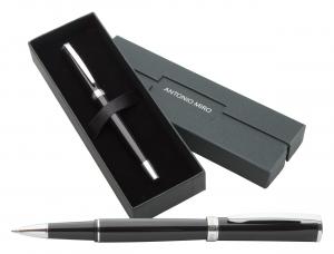 Verslo dovanos Tario (roller pen)