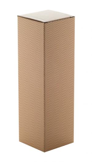 Verslo dovanos CreaBox Sport Bottle C (custom box)
