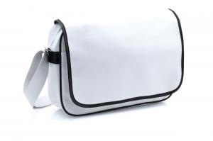 Verslo dovanos Rock (shoulder bag)