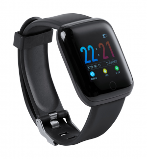Verslo dovanos Yosman (smart watch)