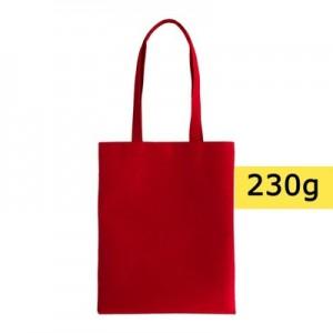 Veltinio pirkinių krepšys