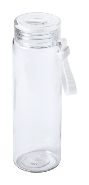 Verslo dovanos Helux (sport bottle)