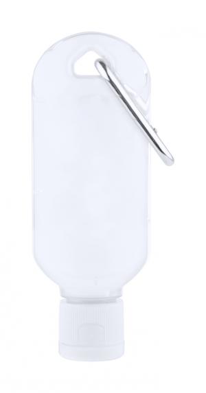 Verslo dovanos Lidem (hand cleansing gel)